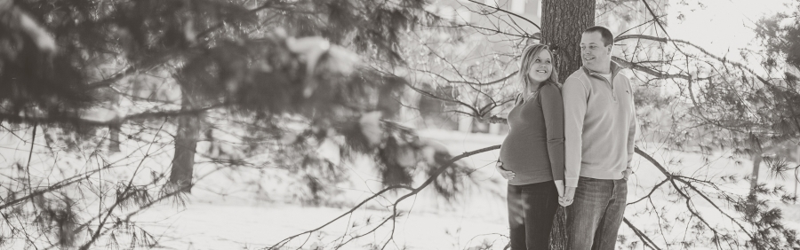 Spencer & Ashley Maternity-header